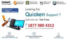 Quicken support phone number 1877 980 4312.live Quicken Support by Quickset solution. We provide Technical support for Quicken. Phone Support for Quicken. Dial Quicken support phone number 1877 980 4312 to get instant help on Quicken for Windows or Mac. http://quicken-support.com