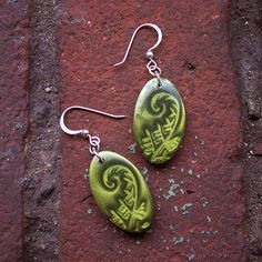 polymer clay mica shift - Google Search