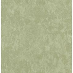 Sample Pierre Light Green Distressed Texture Wallpaper design by Brewster Home Fashions Modern Wallpaper Designs, Designer Wallpaper, Wallpaper Samples, Vinyl Wallpaper, Green Wallpaper, Textured Wallpaper, Green Suede, Green Leather, Brewster Wallpaper