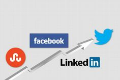 Do social media ads really work? We put them to the test! | PCWorld