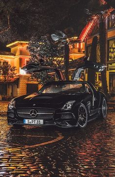 Mercedes SLS AMG.dv.