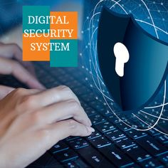 """""""Technology trust is a good thing, but control is a better one. Home Security Monitoring, Best Home Security System, Wireless Security System, Home Security Tips, Security Alarm, Home Security Companies, Alarm Companies, Best Security Cameras, Residential Security"""