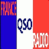 Consultez la page de France Qso Radio sur SoundCloud
