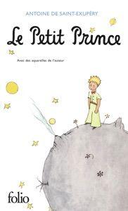 Le Petit Prince J Ai Ainsi Vecu Seul Sans Personne Avec Qui Parler Veritablement Jusqu A Une Panne D En 2020 Le Petit Prince Livre Le Petit Prince Livres En Ligne