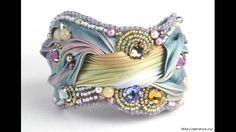 shibori # beautiful style # fantastic handmade