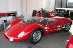 Classic Car News – Classic Car News Pics And Videos From Around The World Maserati, Bugatti, Ferrari, My Dream Car, Dream Cars, Space Car, Checkered Flag, Dream Machine, Dirt Track