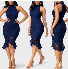 Fashion African Dress Beautiful Ideas For 2019 Elegant Dresses Classy, Classy Dress, Casual Dresses, 50s Dresses, African Wear Dresses, Latest African Fashion Dresses, Chic Outfits, Classy Outfits, Fashion Outfits