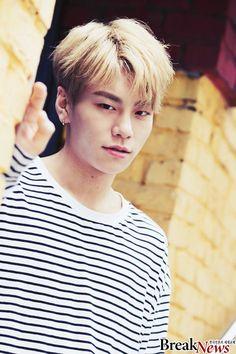 Produce 101 Season 2 (@mnet101boys) | Twitter Hunus Entertainment, Kim Sang, Produce 101 Season 2, Handsome Faces, You Are My Sunshine, Yoko, Monsta X, Boy Groups, Beautiful People