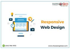 We make websites exclusively like the one that suits your business the best. Different business website requirements are different and so we mould ourselves accordingly! Web Design Services, Web Design Company, Social Media Services, Digital Marketing Services, Responsive Web Design, Search Engine Marketing, Competitor Analysis, Best Web, Business Website