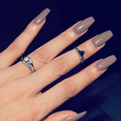 #nails #lovenails