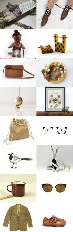 Spot the dog by Elinor Levin on Etsy--Pinned with TreasuryPin.com