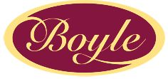 Boyle Industries sell a collection of creatively detailed model trams, motorcycles and aeroplanes on Bonzar. Established in 1977, Boyle Industries is one of the largest distributors of Giftware and Hobby Crafts in Australia.