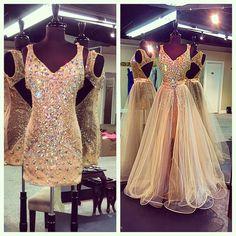 Prom Dresses,Evening Dress,New Arrival Prom Dress,Modest Prom Dress,Crystal