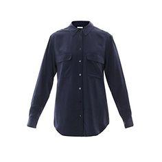 (エキプモン) Equipment レディース トップス シャツ Signature silk shirt 並行輸入品  新品【取り寄せ商品のため、お届けまでに2週間前後かかります。】 商品詳細1:100% silk. 商品詳細2:- 詳細は http://brand-tsuhan.com/product/%e3%82%a8%e3%82%ad%e3%83%97%e3%83%a2%e3%83%b3-equipment-%e3%83%ac%e3%83%87%e3%82%a3%e3%83%bc%e3%82%b9-%e3%83%88%e3%83%83%e3%83%97%e3%82%b9-%e3%82%b7%e3%83%a3%e3%83%84-signature-silk-shirt-%e4%b8%a6/