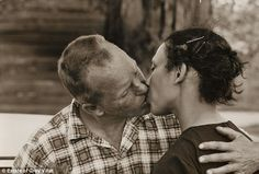 photo exhibition of the love story that changed history: black and white images of richard & mildred loving, an interracial couple, who went before the supreme court and helped legalize interracial marriages... @ the international center of photography in nyc jan. 20 - may 6, 2012.