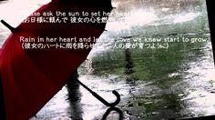 ザ・カスケーズ 悲しき雨音 (訳詩付き)