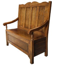 Provence Mango Monks Bench £520  http://www.rhcollection.co.uk/products/dining-tables/provence-mango-monks-bench#