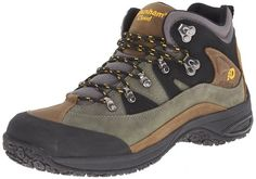 Looking for Dunham Men's Cloud Mid-Cut Waterproof Boot ? Check out our picks for the Dunham Men's Cloud Mid-Cut Waterproof Boot from the popular stores - all in one. Good Work Boots, Steel Toe Work Boots, Cool Boots, Best Hiking Boots, Men Hiking, Sneakers Mode, Sneakers Fashion, Best Boots For Men, Trekking Shoes