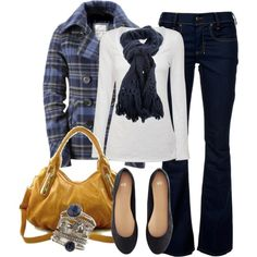 Untitled #315, created by ohsnapitsalycia on Polyvore
