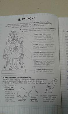 LA MAESTRA MARIA TI SALUTA: STORIA CLASSE 4^ Egyptian Mythology, Ancient History, Homeschool, Bullet Journal, Coding, Education, Learning, Modigliani, Mamma