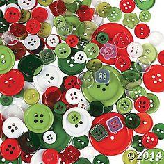 c7d110c8b20 17 Best Novelty Buttons images