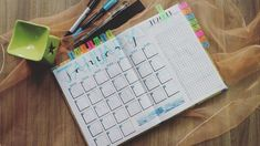 What is the best paper planner for an ADHD mind? Here, ADDitude readers recommend the time-management products that work best to keep them organized.
