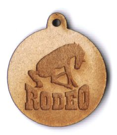Rodeo and horse 1 inch wooden bead EP Laser http://www.amazon.com/dp/B00FB4VR9S/ref=cm_sw_r_pi_dp_IOAawb1ZQHFH2