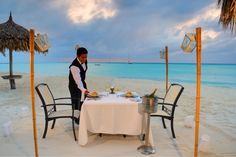 Grand Aruba http://www.occidentalhotels.com/ #Pin2Win