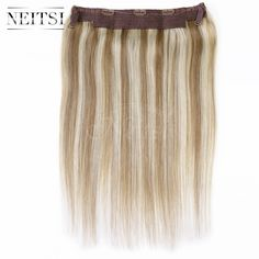 22 55cm 100g body wave mircale wire halo hair extension 22 55cm 100g body wave mircale wire halo hair extension hairpiece hair pieces accessories hair extensions wigs pinterest halo hair extensions pmusecretfo Image collections