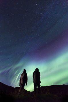 Dreaming Aurora Again by Luca Micheli ✅....