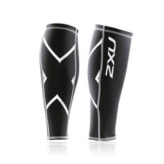Compression Running Calf Sleeves Women