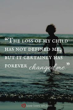 New Quotes About Moving On From Heartbreak Children 29 Ideas Motto Quotes, New Quotes, Happy Quotes, Funny Quotes, Child Loss Quotes, Quotes Children, Miscarriage Quotes, Grieving Mother, Heaven Quotes