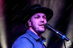 https://flic.kr/p/TRasDm | Gavin DeGraw @ La Salumeria della Musica, Milano - 2 maggio 2017 | © sergione infuso - all rights reserved  follow me on www.sergione.info  You may not modify, publish or use any files on  this page without written permission and consent.  -----------------------------  An Acoustic Evening with Gavin DeGraw è un set dalle atmosfere intime darà ai fan l'opportunità di vedere il cantautore impegnato in versioni essenziali e rigorosamente unplugged di alcuni dei suoi…