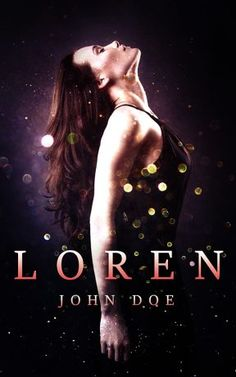 Lauren kate fallen series 6 books free ebooks epub pdf loren fandeluxe Gallery
