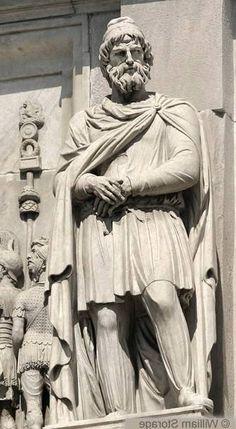 Un mister istoric: DACII – Byzantine Alchemy Romania Map, Romania Travel, Ancient Rome, Ancient Art, Armenian Military, Romanian People, Renaissance, Wolf Warriors, My Ancestors