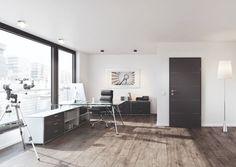 Nos Showrooms Batibois Alsace - Batibois Alsace Showroom, Alsace, Corner Desk, Conference Room, Divider, Interior, Table, Furniture, Home Decor