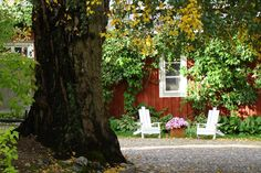 Porvoo, Finland www.visitporvoo.fi