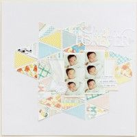 Love You Forever by jcchris from our Scrapbooking Gallery originally submitted 06/30/13 at 04:41 AM