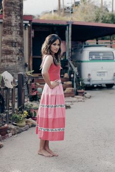 Kacey Musgraves | I loooooooooove this girl. And she's from my great home state of Texas. <3