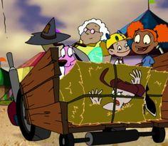 Hanna Barbera, Dog Show, Cartoons, Childhood, Anime, Fan Art, Dogs, Garage Art, Videogames