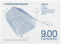 is an amazing multidisciplinary design studio established by Jacob Wildschiødtz and Troels Faber. This series of stamps mark the UN climate change conference in Copenhagen. It's a shame that there isn't more of a write-up for these pieces Postage Stamp Design, Postage Stamps, Art Postal, Faber, Graphic Projects, Graphic Design Typography, Danish Design, Design Reference, Graphic Design Inspiration