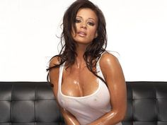 33 best candice michelle images on pinterest wrestling - Diva futura michelle ...