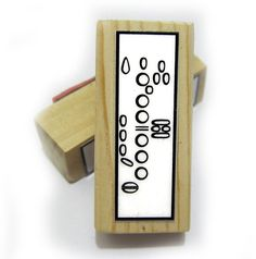 Saxophone Fingering Rubber Stamp - A great teacher and student aid. Music Lesson Plans, Music Lessons, Saxophone Fingering Chart, Music Education, Music Teachers, Music Gadgets, Band Director, Simply Stamps, Teacher Tools