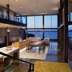 #interiordesign #interiordesignideas #designers #style #furniture