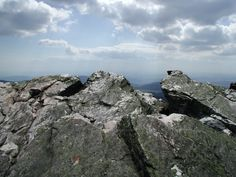 mountain_rock.jpg (2048×1536)