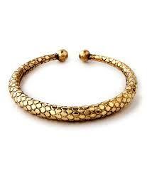 829d3858d18408 Bracelets for mehendi gifts. 3 Productions - Wedding ...