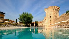 Hotel Aquabella, Aix-en-Provence, Bouches-du-Rhône, Provence-Alpes-Côte d'Azur, France