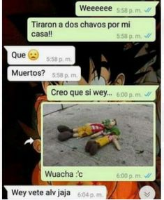 chistes,comics,imágenes y ect Funny Spanish Memes, Spanish Humor, Twenty One Pilots Wallpaper, Teen Party Games, Mystery Novels, Wtf Funny, Bts Memes, Funny Images, Wattpad