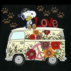 Hippie Snoopy,love Snoopy have collection from Snoopy Love, Charlie Brown Et Snoopy, Snoopy Et Woodstock, Paz Hippie, Hippie Peace, Peanuts Cartoon, Peanuts Snoopy, Snoopy Pictures, Snoopy Wallpaper