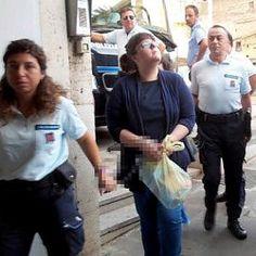 Offerte di lavoro Palermo  Per il pm Valentina Pilato era capace di intendere e volere. Contestato l'omicidio premeditato  #annuncio #pagato #jobs #Italia #Sicilia Neonata abbandonata nel cassonetto a Palermo chiesti 21 anni di carcere per la madre